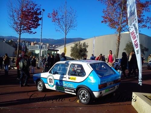 Circuito de Vila Real 2016 (5).jpg