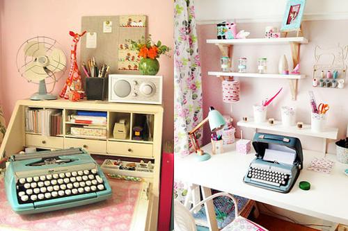 decor-maquina-escrever-6.jpg