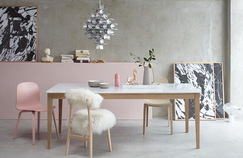 inspiração-marmore-pastel-1.jpg