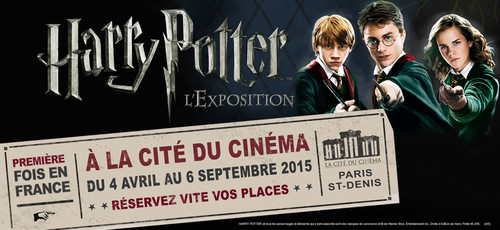 la-cite-du-cinema-harry-potter.jpg