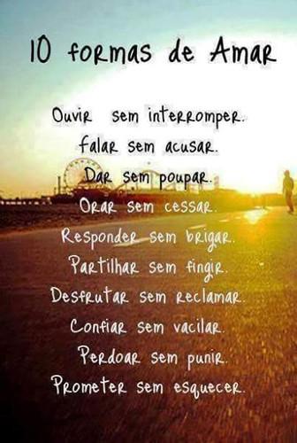 FB_IMG_1459511339721.jpg