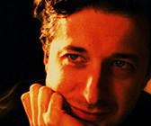 António Manuel Venda