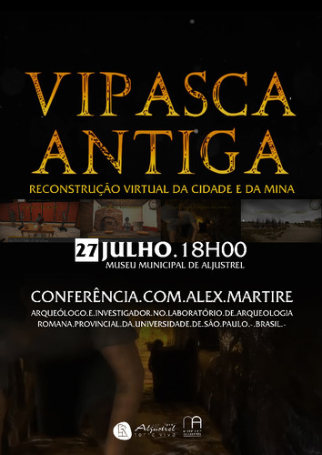 CARTAZ CONFERENCIA - VISPASCA ANTIGA (1).jpg
