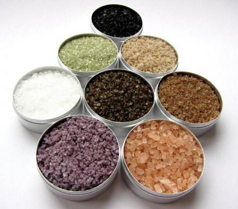 Tipos de Sal.png
