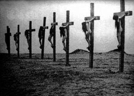 crucificados-genocidio-armenio.jpg