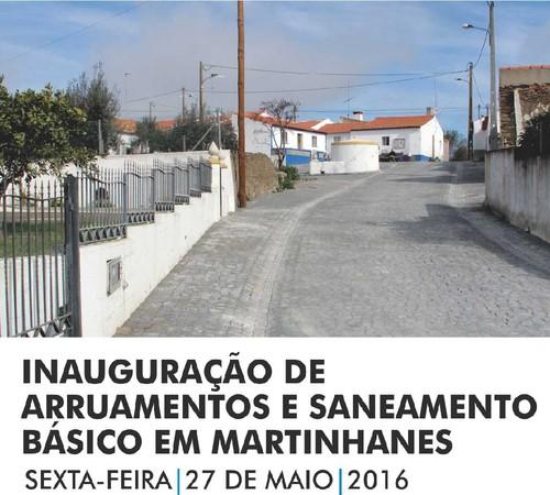 convite_arruamentos_martinhanes.jpg