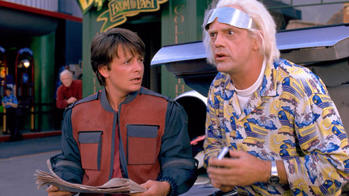 back_to_the_future_part_2_1989_685x385.jpg