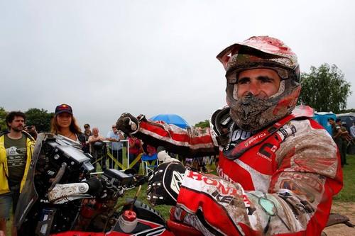 Paulo Goncalves Dakar15 2.jpg