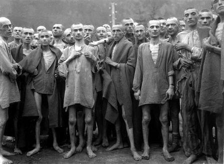 Vitimas de holocausto.jpg