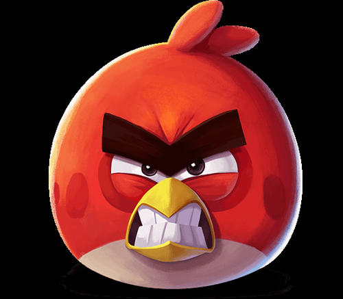 Red_-_Posters_Angry_Birds_2.png