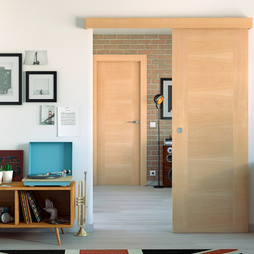 portas-interiores-Leroy-Merlin-14.jpg