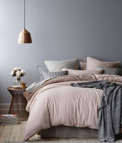 quarto-cama-sem-cabeceira-3.jpg