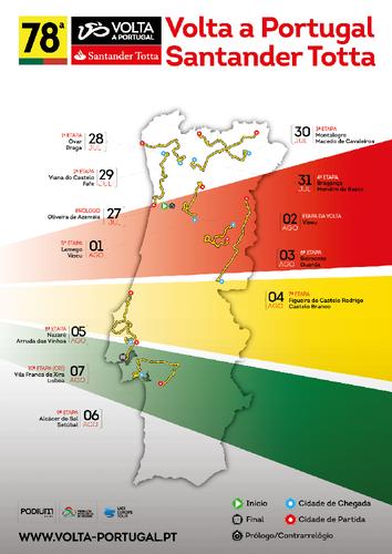 Volta a Portugal Mapa.png