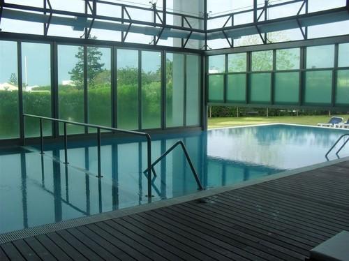 hotel-the-lince-azores-ponta-delgada-043.jpg