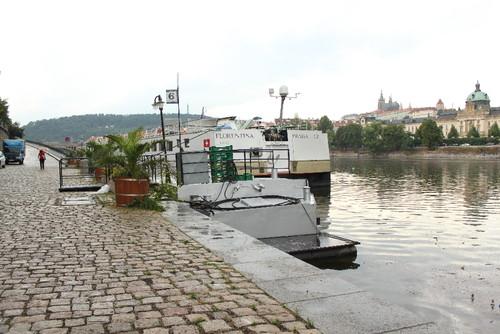 IMG_1293 Praga