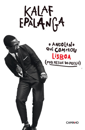 500_9789722127219_O Angolano que Comprou Lisboa.jp