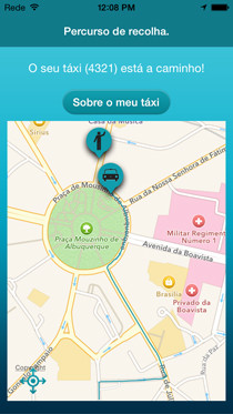 MEO TAXI2