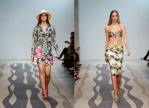 Cia Maritima Primavera-Verão 2015 Moda Lisboa 7.j