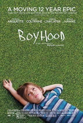 boyhood_poster_285.jpg