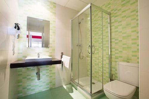 casas-banho-verde-7.jpg