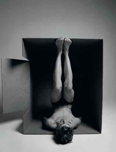 160828_boxes_by_Milan_Vukmirovic_02.png