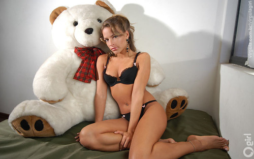 Monica Frutuoso 3