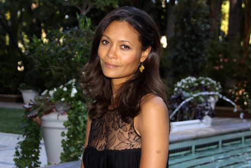 Thandie Newton 3001.jpg