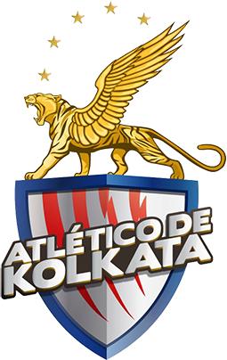 অ্যাটলেটিকো দি কলকাতা (Atlético de Kolkata)