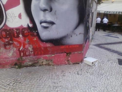 vandalismo 2.jpg