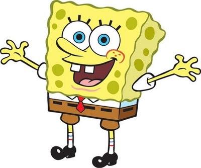 SpongeBob_SquarePants.jpg