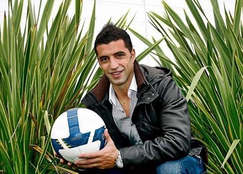Atletico_recibira_Liverpool_Calderon_estaba.jpg