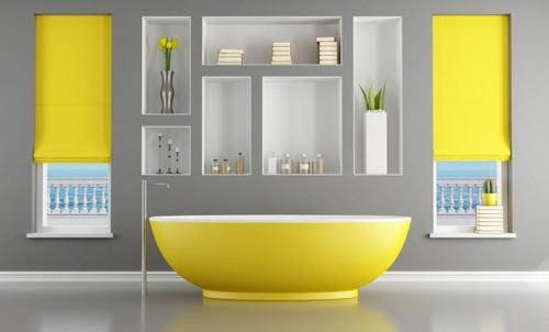 casa-banho-amarela-12.jpg