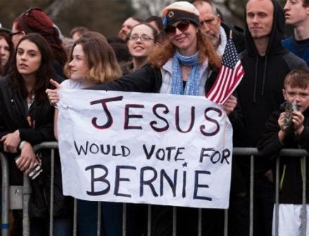 Washington_Bernie-500x383.jpg