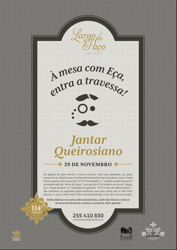 Cartaz-Jantar-Queirosiano_Largo-do-Paço_29Nov.jpg