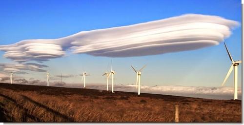 Nuvens lenticulares.jpeg