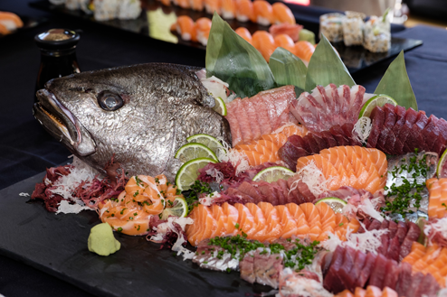 peixe-sashimi.png