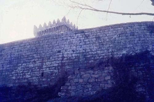 15 a2 - torre e muralha.jpg