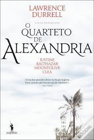 o quarteto de alexandria.jpg