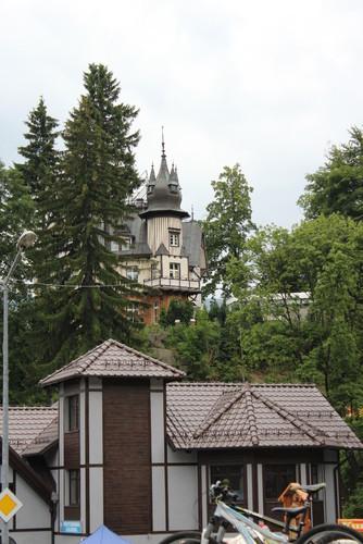 IMG_2559 Szklarska Poreba