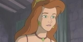 Rainha Guinevere.jpg