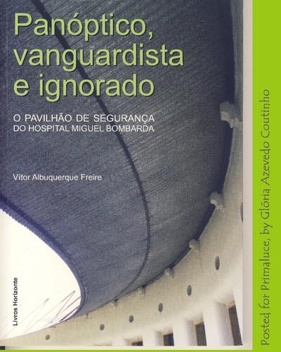 PanopticoPortuguès.jpg
