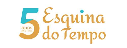 5anos_esquina_do_tempo_4.jpg