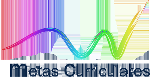 metas_curriculares.png