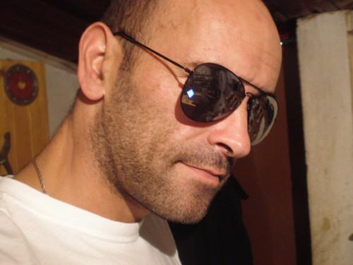 Vasco M.Gritali_2015.JPG