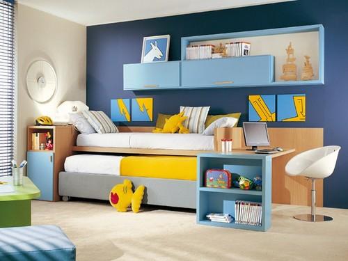 quarto-criança-1.jpg
