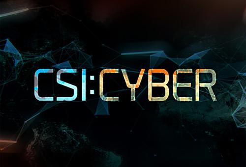CSI-Cyber-Logo.jpg