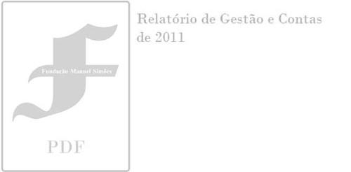 relatoriogestao_contas2011.jpg