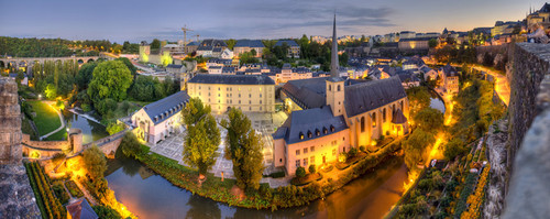 Luxemburgo 01.jpg