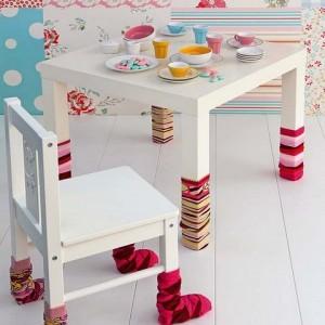 cool-kids-room-decor-ideas-6.jpg