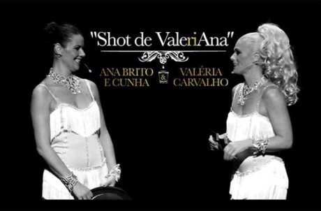 Shot de ValeriAna1.jpg